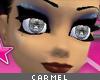 [V4NY] Carmel Sensation