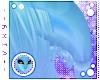[Vixy]Saffrine Ears