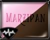 [SF] Marzipan Pink Rug