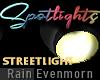 Spotlight - StreetLight