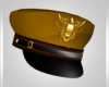 WW2 Yellow Visor ^