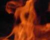 Hellfire Aura