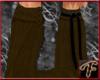 ~F~Balmoral Skirt~Brown