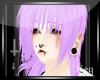 Goth lilac *