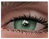 ::SG:: Dreamy Eyes M-04