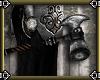 ~E- Warhammer V2 M/F