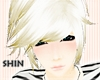 SHN:Shinie Bond hair