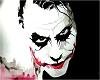 Joker #8