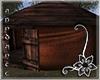 *RE* Aliena's Hut