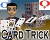 Card Trick -v1b
