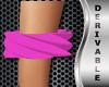 d3✠ Twisty Bracelet R