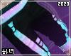 Tr4b | Pants