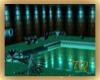 ~TQ~teal basement bundle