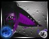 DarkSere Ears V2-3