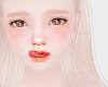 ➧ Svlky MH