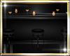 fK OB-Bar