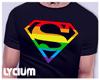 » Super Pride