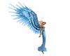 RGA_Wings1AngelBlue