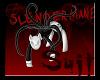 slendermane suit
