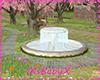 [1V4] fountain