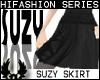 -cp HIFashion SUZY V.1