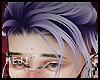 🅼l Yakuza Lavender