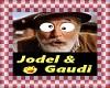 Fun Voice -Jodel & Gaudi