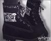 Jack Couple Boots