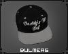 B. My Cap