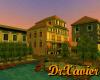 DrX Evening Venice 2