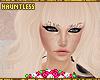 H: Jane Zhang 3/Blonde