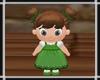 Christmas Toy Doll v2