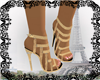 Amanda Gold Shoe