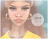 J | Daisy carrot