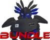 ZTX Terra Mech Bundle