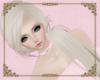 A: Lucille Pale
