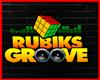 Je 80s Rubik Grove 3d