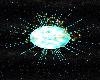 Quasars Skin