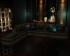 Vita Lounge