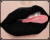 ☯| HD Tongue 💦