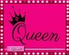 Queen Yu 💋