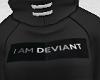 Deviant Jacket