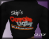 Coyote Ugly Shirt (Skips