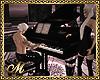 :mo: MEA CULPA PIANO
