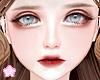 🌟 MH Flower|4