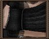 [Ry] Childs nightgown 2