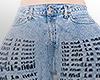 Custom Jeans RL