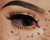 D. Black Eyes