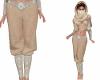 Ashia Harem Pants V2
