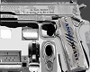 AngelBeast Gun M n F